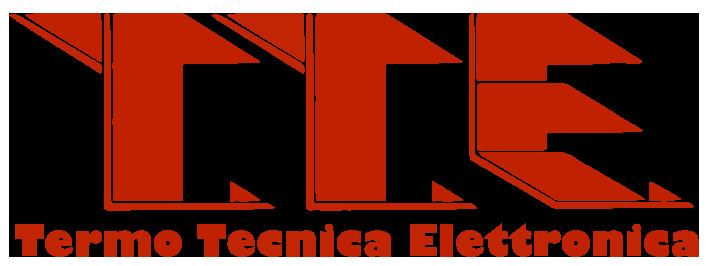 T.T.E. TERMO TECNICA ELETTRONICA SRL CON SOCIO UNICO